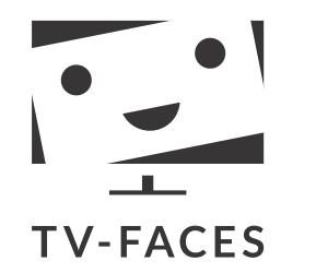TV-Faces
